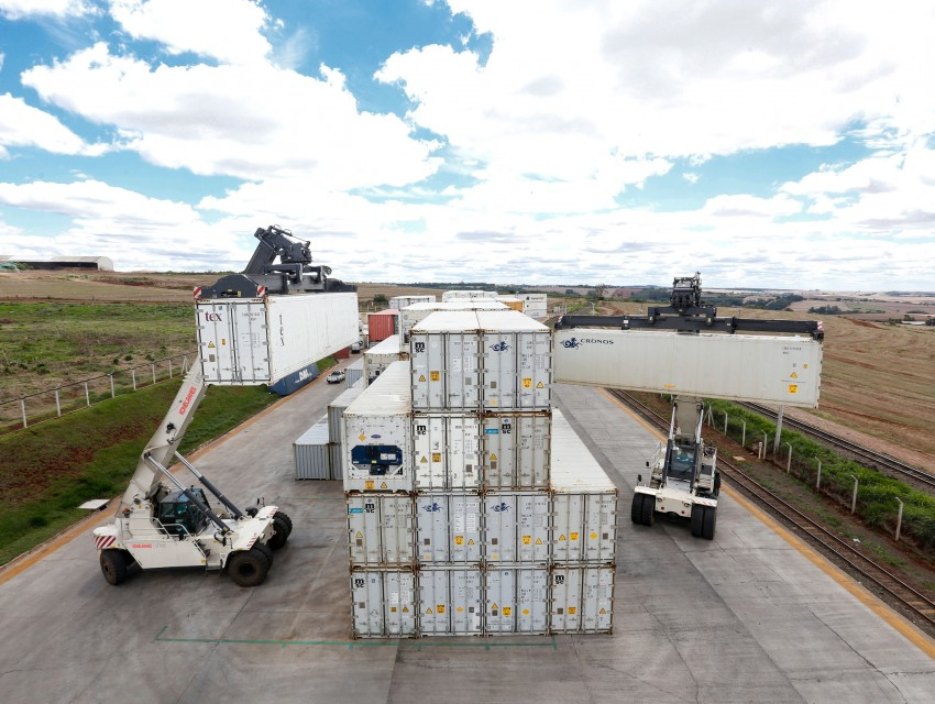 500th konecranes liftace news image