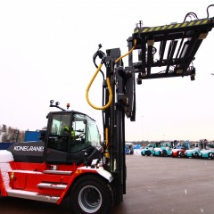 Konecranes wins order for 3 modified forklifts in Germany_image_