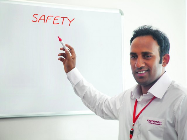 Safety and Training_image